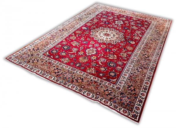 Tabriz 9426 (antique)