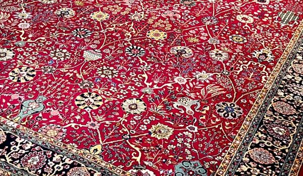 Tabriz 9431