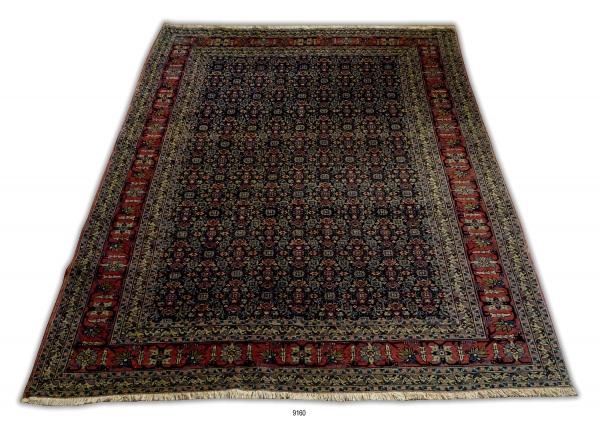Tabriz (very fine) 9160