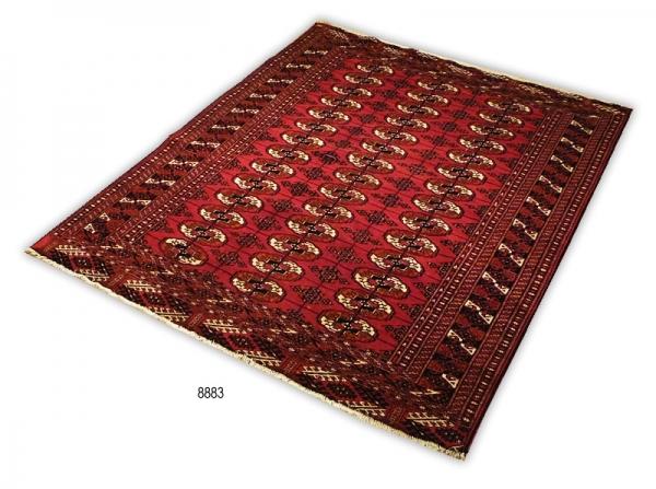 Tekke Bukhara 8883