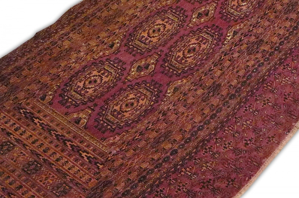 Tekke Juval 8788 (antique)