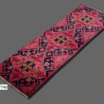 Mohammadi 7740