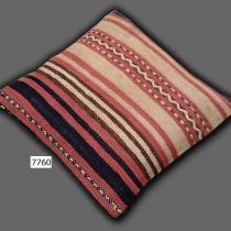 Kilim Cushion 7760