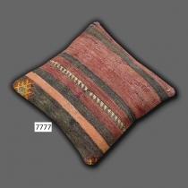 Kilim Cushion 7777