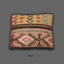 Kilim Cushion 7927