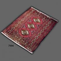 Yomud (antique) 7994