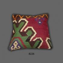 Kilim Cushion 8226