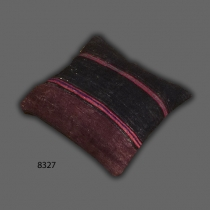 Kilim Cushion 8327