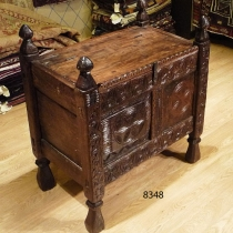 Large Chest 8348