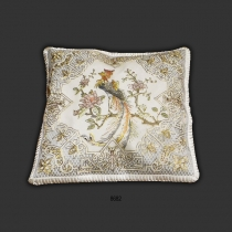 Silk Cushion 8682