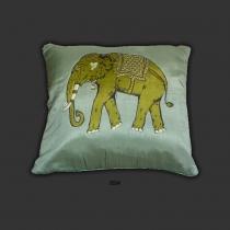 Silk Cushion 8694