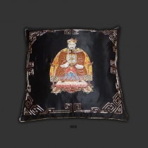 Silk Cushion 8699