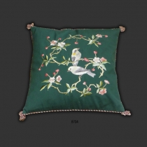 Silk Cushion 8704