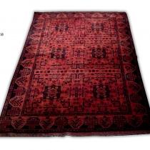 Mohammadi 9198