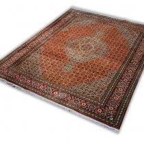 Tabriz Mahi 9551