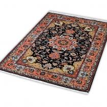 Fine Tabriz 9800