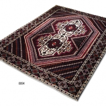 Afshar 8894 (antique)
