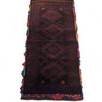 Beluch-bag (antique) 8172