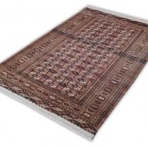 Bukhara 9859