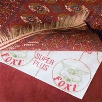 Foxi Super Plus. Price per meter 0107