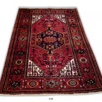 Hamadan 9109 (antique)