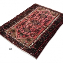 Hamadan (antique) 8469