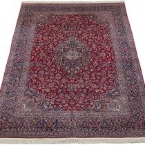 Kashan 8541