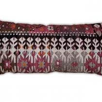 Kilim Cushion 9785
