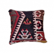 Kilim Cushion 9786
