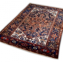 Malayer 9509 (antique)