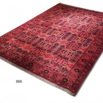 Mohammadi 8895