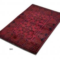 Mohammadi 9043