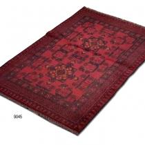 Mohammadi 9045