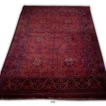 Mohammadi 9193