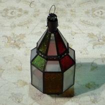 Moroccan Lantern 9292
