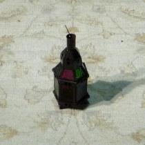 Moroccan Lantern 9298