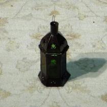 Moroccan Lantern 9300