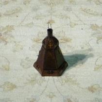 Moroccan Lantern 9301