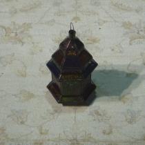 Moroccan Lantern 9304