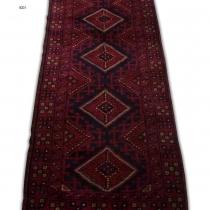 Moshwani 9201