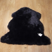 Sheepskin Dark-grey 9237