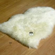 Sheepskin Ivory 9000