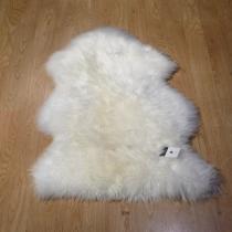 Sheepskin Ivory 9218