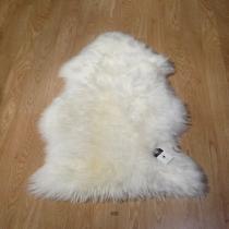 Sheepskin Ivory 9220