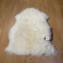 Sheepskin Ivory 9221