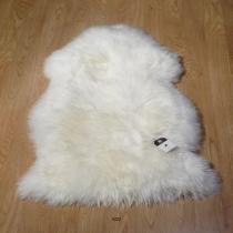 Sheepskin Ivory 9222