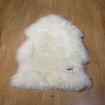 Sheepskin Ivory 9223