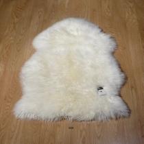 Sheepskin Ivory 9224