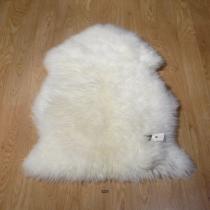 Sheepskin Ivory 9225