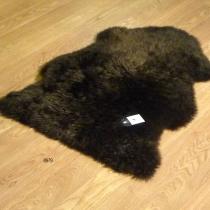 Sheepskin Mole 8979